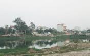 Hy vọng lóe sáng cho khu dân cư... không hộ khẩu giữa Hà Nội
