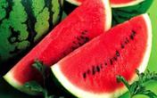 """Nhận diện những loại quả hay """"ngậm"""" thuốc độc"""