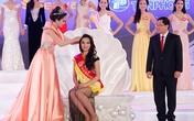 Vì sao Kỳ Duyên được chọn làm Hoa hậu Việt Nam 2014?