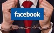 """Chơi Facebook quá """"húng"""": Tự mình hại mình"""