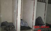 Hé lộ nơi giam giữ kinh sợ của tù nhân IS