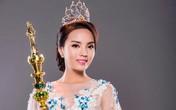 Kỳ Duyên, Huyền My lộng lẫy trong bộ ảnh mới nhất của Phạm Hoài Nam