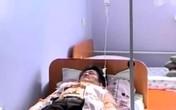 Bí ẩn hội chứng khiến nạn nhân bị chôn sống vì  ngủ hàng tuần không tỉnh lại
