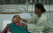 Chạy thận nhân tạo cho bệnh nhi đầu tiên ở miền Trung