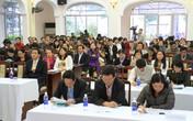Đà Nẵng tổng kết công tác DS-KHHGĐ, triển khai nhiệm vụ năm 2015