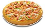 Những địa chỉ bán pizza nức tiếng Hà thành