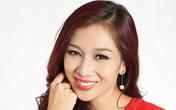 """Á hậu quý bà Thu Hương: """"Vũ khí bí mật"""" giúp vợ chồng tôi luôn hạnh phúc"""