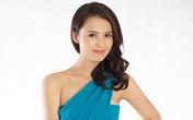 MC Thanh Giang: Tự tin và thành công hơn nhờ… da đẹp