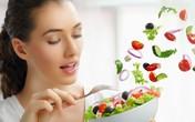 Ăn gì để tăng cân nhanh, hiệu quả cho người gầy ốm