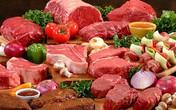 Ăn nhiều thịt ảnh hưởng đến chỉ số IQ?