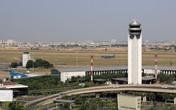 Sếp hàng không bị đình chỉ vì vụ mất điện ở sân bay Tân Sơn Nhất