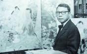 Một bức tranh của họa sỹ Việt Nam bán được gần 18 tỷ đồng