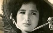 Những nữ nghệ sĩ có đôi mắt hút hồn trên màn ảnh Việt