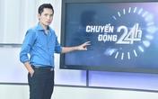 """Kênh """"CNN của Việt Nam"""" sắp lên sóng"""