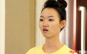 """""""Vietnam's Next Top Model"""" bóp méo ý nghĩa của lời cảm ơn?"""