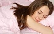 Thay đổi thói quen để có một đêm ngon giấc