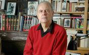 Tác giả đoạt Nobel Văn học là ai?