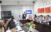"""Lên """"kịch bản"""" cho Ebola đến Việt Nam"""