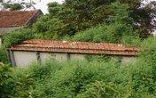 Mục sở thị cây cầu sắt cướp 6 mạng người