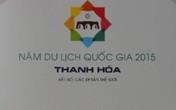 Trao giải cuộc thi sáng tác logo tỉnh Thanh Hóa