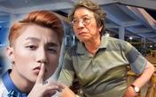 """Nhạc sĩ Phó Đức Phương nghi ngờ văn bản """"minh oan"""" cho Sơn Tùng MTP"""
