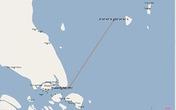 18 thuyền viên tàu Việt Nam nghi bị bắt cóc vẫn biệt tích