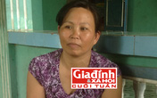 Giáp mặt truyền nhân của môn phái làm bùa trị rắn kỳ bí bậc nhất miệt U Minh