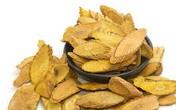 """Vàng đằng - thảo dược """"vàng"""" giúp hạ cholesterol"""
