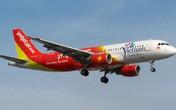 Đón SEA Games 28, máy bay giá rẻ tăng chuyến số lượng lớn
