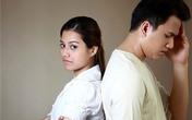 Vợ thờ ơ với chồng, quyết bám trụ nhà mẹ đẻ