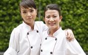 Minh Nhật thành quán quân Vua đầu bếp, lĩnh 500 triệu