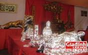 Bí ẩn lời nguyền ở ngôi làng có nghề dát 1 chỉ vàng thành… 1000 miếng duy nhất tại Việt Nam