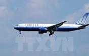 Cơ phó đột ngột bất tỉnh, máy bay phải hạ cánh khẩn cấp