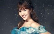 Hari Won hóa thành Cinderella bên 'Hoàng tử' Harry Lu