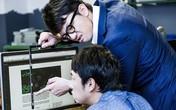 Cách giúp bạn ứng phó với những đồng nghiệp khiến bạn đau đầu