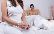 Uống nhiều thuốc tránh thai khẩn cấp có gây vô sinh?