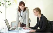 Cách giúp bạn sống chung với đồng nghiệp khó tính