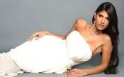 Cựu hoa hậu Venezuela bị nghi đóng phim khiêu dâm