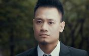 Nhạc sĩ Nguyễn Đức Cường: 'Ly hôn là cú sốc lớn trong đời tôi'