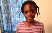 Bà ngoại chết lặng khi phát hiện thi thể nghi là cháu gái trong tủ lạnh