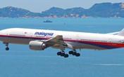 Sắp công bố bản điều tra về MH370