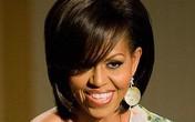 Các kiểu tóc đơn giản, sành điệu của đệ nhất phu nhân Mỹ