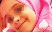 Bố đánh chết con gái vì nói không yêu mình