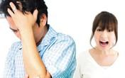 Tôi bị mẹ chồng chê già xấu vì hơn chồng 2 tuổi