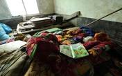 Mẹ nghẹn ngào kể lại bi kịch khiến 4 con uống thuốc sâu tự tử