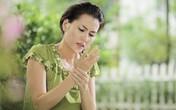 Bài thuốc xương khớp bí truyền, hiệu quả vượt trội điều trị viêm đa khớp dạng thấp