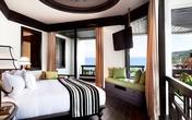 """InterContinental® Danang Sun Peninsula resort được đề cử giải thưởng """"Virtuoso best of the best 2015"""""""