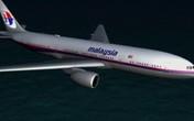 """""""Số phận"""" MH370 sắp được định đoạt"""