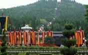 Tiết lộ những bí ẩn về lăng mộ Tần Thủy Hoàng