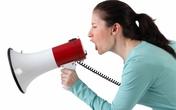 """21 cách dạy con không cần """"kêu gào, quát mắng"""""""